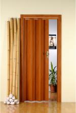 Двери Межкомнатные Ciliegio (Вишня 19)