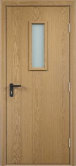 Двери Входные ДПО одностворчатое Финиш-пленка