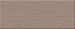 Керамическая плитка Azori Настенная плитка Amati Mocca