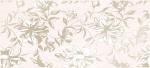 Керамическая плитка Cersanit Декор Chantal CN2G011