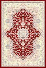 Ковры Kaplan Kardesler Shiraz 8846 cherry-bone
