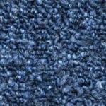Ковролин Плитка ковровая Basis 355