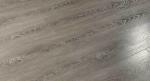 Ламинат Imperial 6100 Дуб Скандинавский