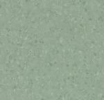 Линолеум Forbo Sphera Element 50050