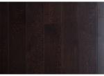 Массивная доска Magestik Дуб Шоколад (300-1800)*120*18