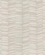 Обои Grandeco (Ideco) More Textures MO1502