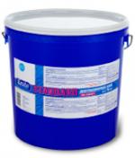 Паркетная химия Kiilto Паркетный клей Kesto Standart