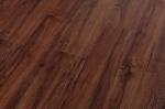 Плитка ПВХ Refloor Дуб виннипег WS 8404