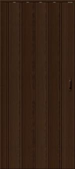 Двери Межкомнатные Браво-007 Венге