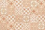 Керамическая плитка Cersanit Декор Eilat EJ2N451
