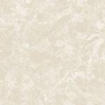 Керамическая плитка Golden Tile Вулкано Д11830