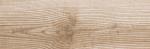 Керамическая плитка Lasselsberger Ceramics Керамогранит Вестанвинд 6064-0040