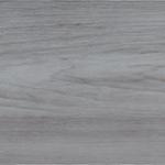 Ламинат Аквапол Vision Vision B-B 10 Белый махагон