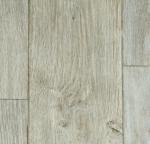 Линолеум Forbo Sportline Classic Wood 07702
