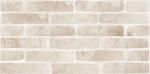 Керамическая плитка Lasselsberger Ceramics Брикстори бежевый 6260-0062-1001