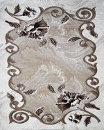 Ковры Витебские ковры Гармония 2904b6 hm