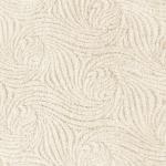 Ковролин Нева Тафт Светлый ковролин на войлоке Фламинго 106