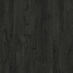 Ламинат Pergo Дуб черный классический, планка L1231-03869