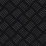 Линолеум Алекс-3 Автолин Рисочки черные 3-1