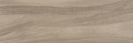 Керамическая плитка Paradyz Плитка настенная Daikiri Brown Wood 1210525