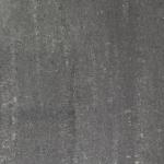 Керамогранит Grasaro Черный G-440PR 600*600