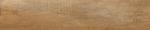 Керамогранит Rondine Керамогранит Noce J86330