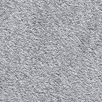 Ковролин Itc Satino Royce 179