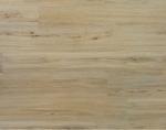 Ламинат Berry Alloc Дуб Песочный 62000043 (3010-3146)