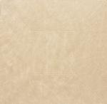 Ламинат Hessen Floor Кожа светлая 8217-2