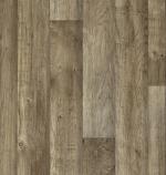 Линолеум Beauflor Chalet Oak 096M