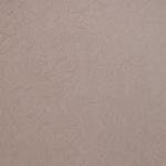 Стеновые панели ПВХ Арабский шелк