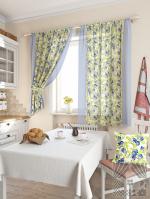Товары для дома Домашний текстиль Мертил (синий) 930052
