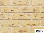 Керамическая плитка Гипсоцементная плитка Касавага Саман 225