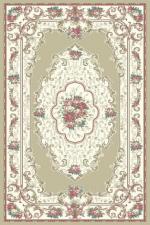 Ковры Витебские ковры Версаль 2508a7 vs