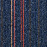 Ковролин Плитка ковровая Modulyss Normal New 556