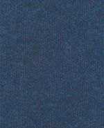 Ковролин Sintelon Meridian 1144