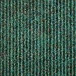 Ковролин Технолайн 06027 Зеленый