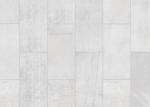 Ламинат Classen Бетон Арктический 44482