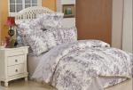 Товары для дома Домашний текстиль Велдо-Е 409560