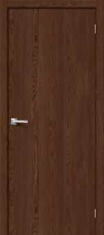 Двери Межкомнатные Браво-0 Brown Dreamline