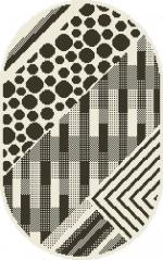 Ковры Carpetoff Felix 19608-08