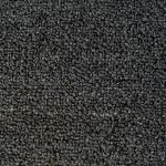 Ковролин Зартекс Ковролин Зартекс Шихан 091 с петлевым ворсом Шихан 091 (4м в нарезку)