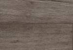 Ламинат Krono Swiss (Kronopol) Дуб Скальный D 3343