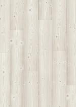 Ламинат Pergo Состаренная Белая Сосна, Планка L1231-03373