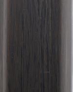 Плинтус Идеал Пластиковый плинтус с кабель-каналом Венге 301