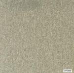 Плитка ПВХ LG Decotile Carpet 2809