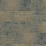 Пробковые полы Настенные пробковые покрытия Wicanders Rusty Grey RY4W001