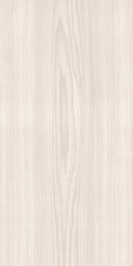 Стеновые панели ПВХ Ясень белый 2043 (27/1)