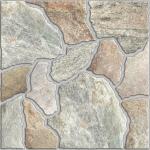Керамогранит Березакерамика (Belani) Рейнир GP коричневый