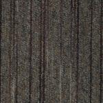 Ковролин Плитка ковровая Valencia 79